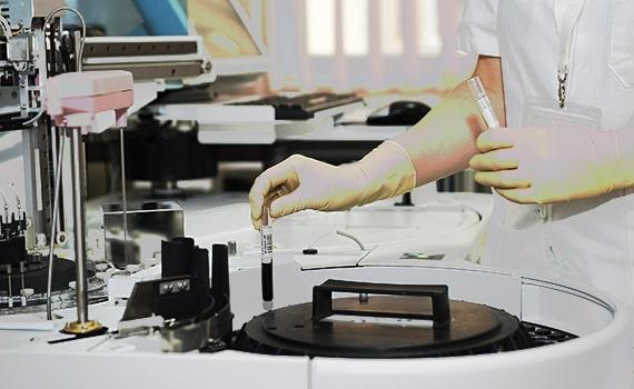 自然系薬品専門の科学検証デジタルメディア、Kenshōが米国でローンチ