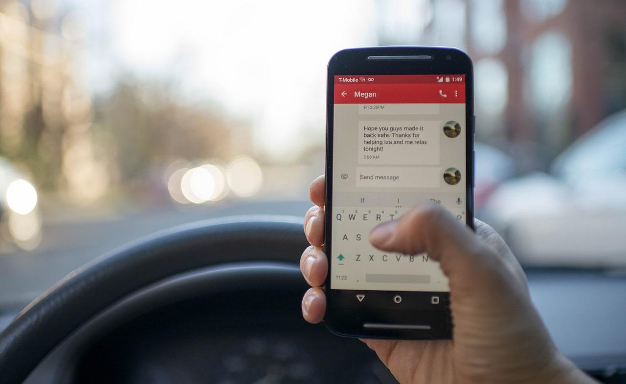 音声ゲームのDrivetimeは自動運転時代のスタンダードとなるか