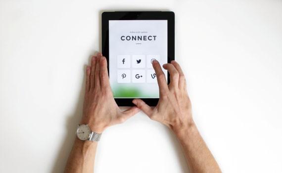 デジタル社会に蔓延する「○○疲れ」とDX