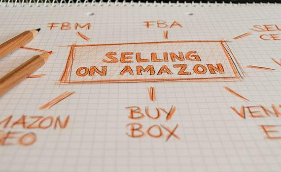 Amazon流通網を使わずAmazonレベルの配送を実現。Deliverr、2300万ドルを調達