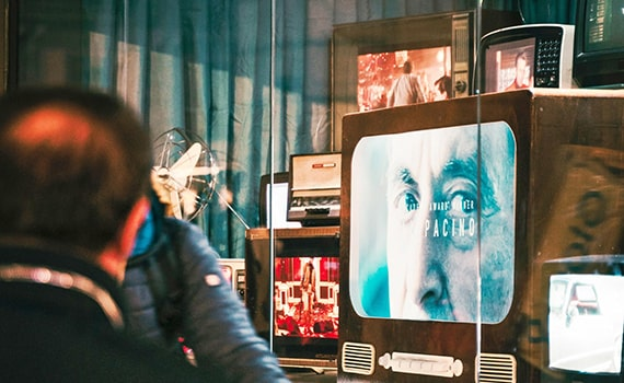 Amazon Fire TVがRokuを抜いてトップへ。米国ビデオストリーミング世帯は50%を超えるか