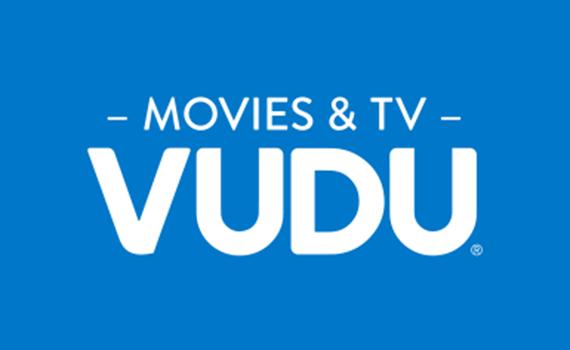 FOX、Walmart系のVOD、VUDU買収に動く