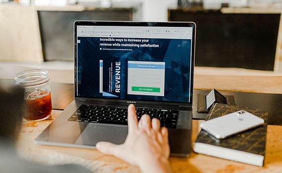 小売リベートのDropboxを目指すenable.com、1300万ドルを調達