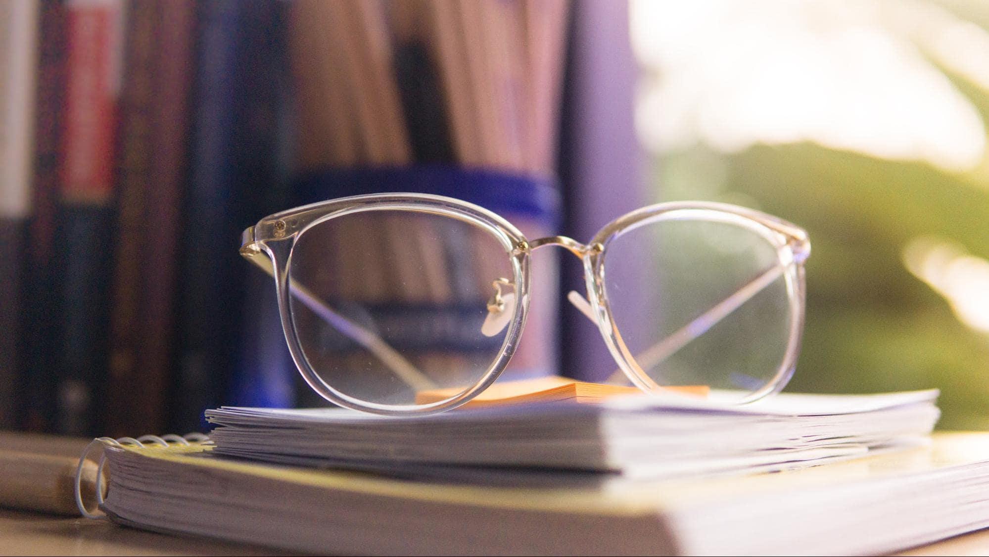 3Dプリンターで医療用メガネを作るFitzが医療従事者を救う