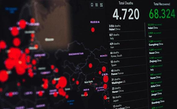 AI型契約管理SaaSで、孫契約までコロナリスク追跡 ―SirionLabsが4400万ドル調達