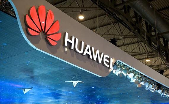 Huaweiが中国大手自動車BYDのチップ制作を開始ーコネクティッドカー市場に本格進出か