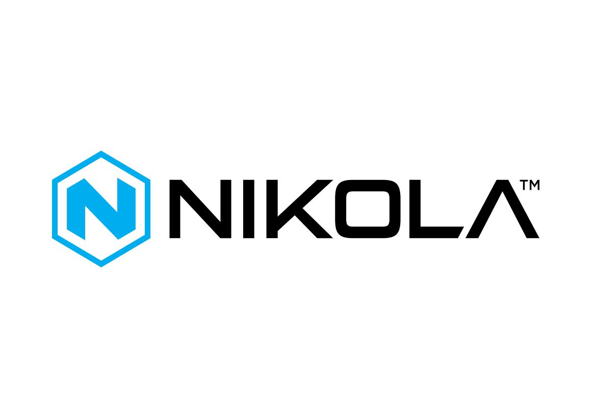 水素電気自動車スタートアップのNikola、使命に向けての仕切り直し