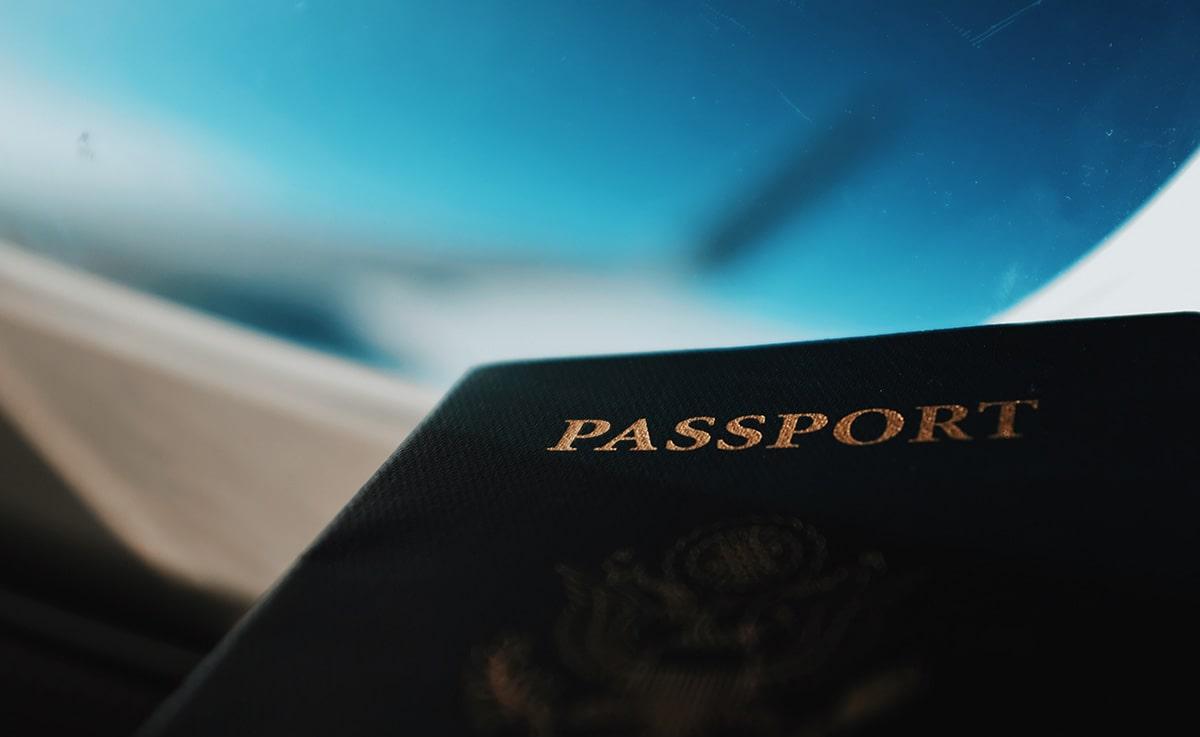 ワクチンパスポートはコロナ禍の先の標準をつくるのか