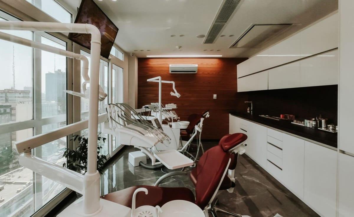 シンガポール発、Zenyumの審美歯科サービスで東南アジアのDXが進む?